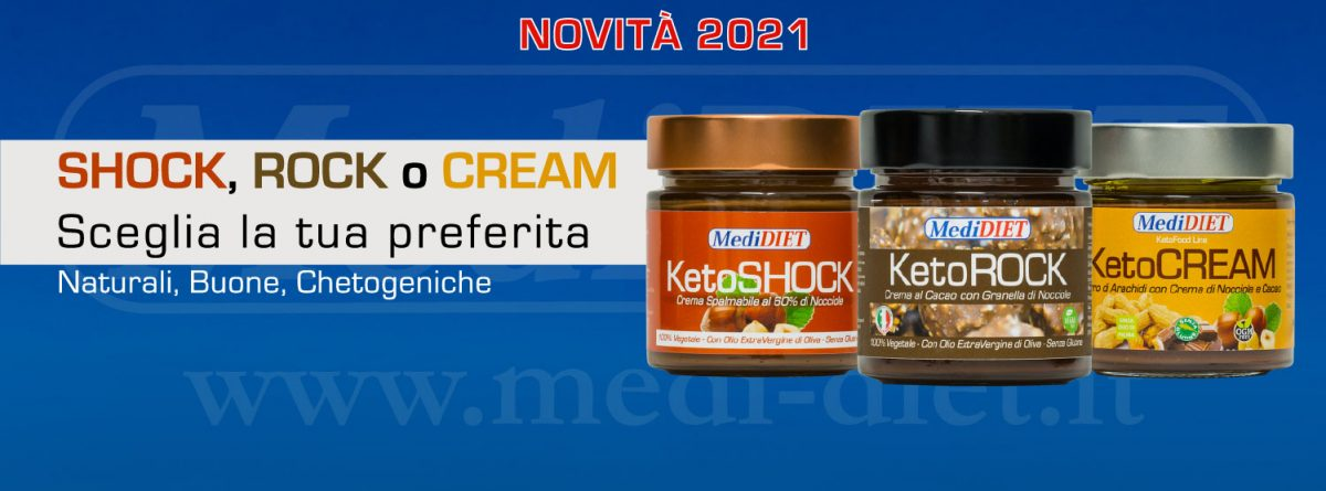 MD_Cover_sito_protein_creme_nocciola